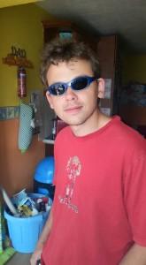 Andrew Hasler 9